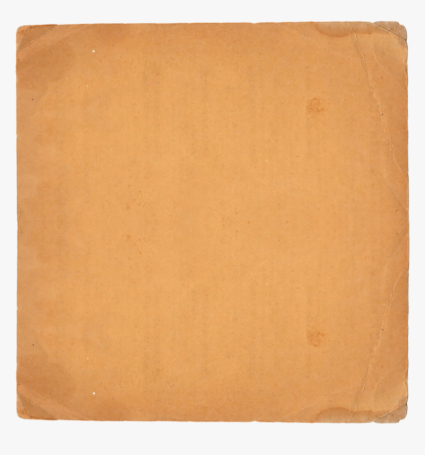 Transparent Burnt Paper Png - Paper, Png Download, Free Download