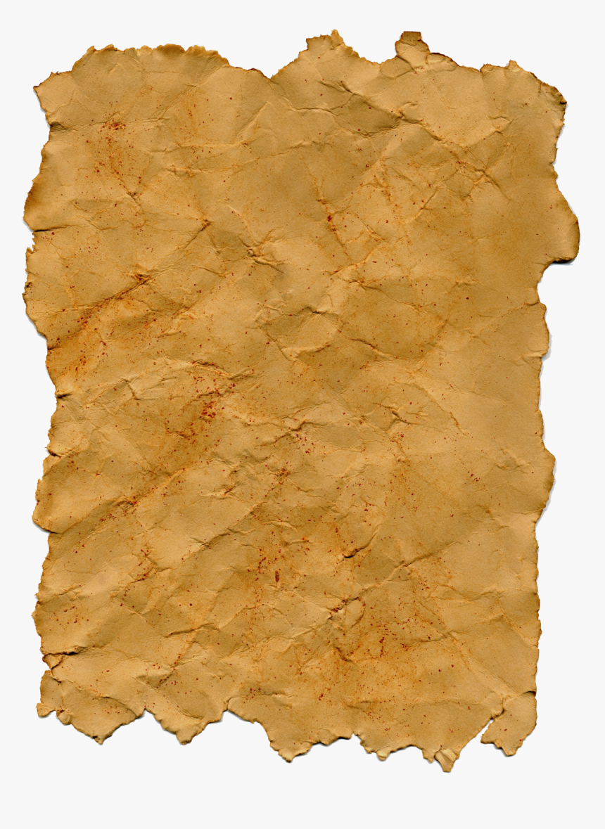 Paper Background Design, Textured Background, Old Paper - Old Paper Texture  Png, Transparent Png - kindpng