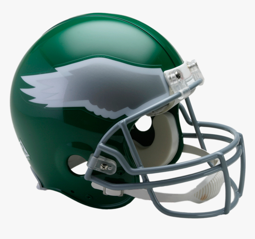 Transparent Ravens Helmet Png - Jets Football Helmet, Png Download, Free Download