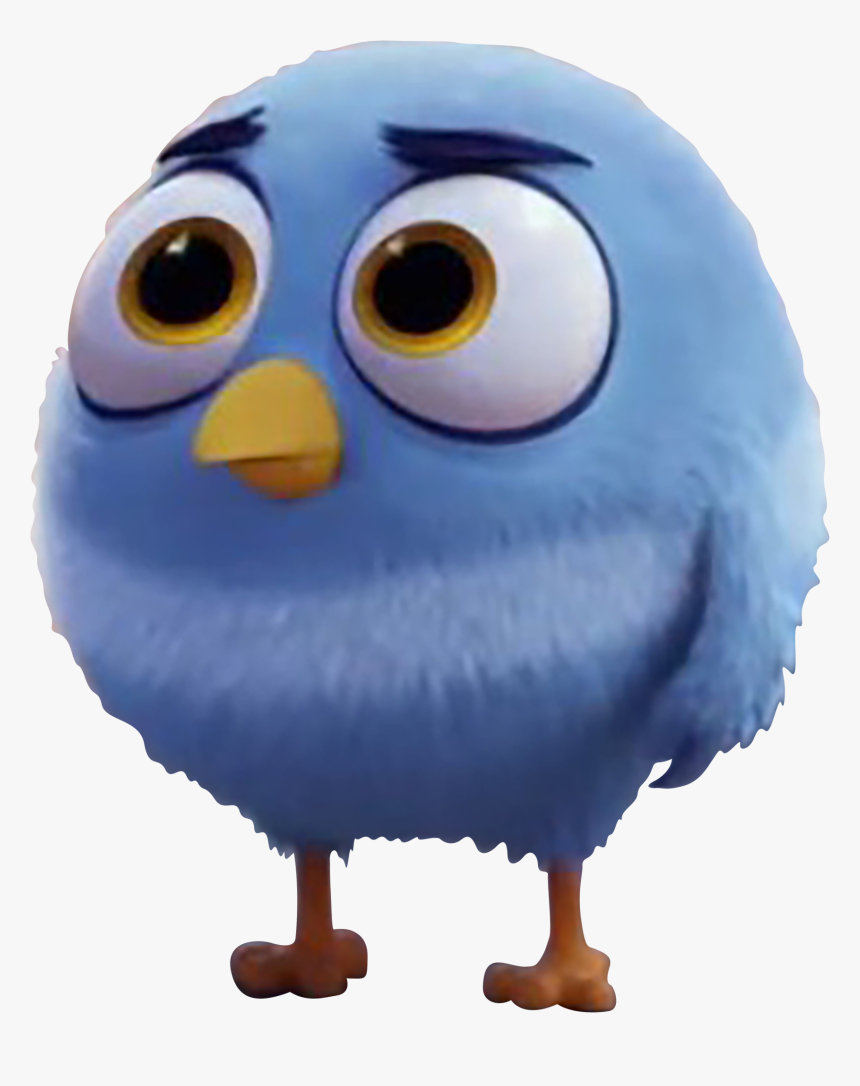 Angry Birds Png Images, Transparent Png, Free Download