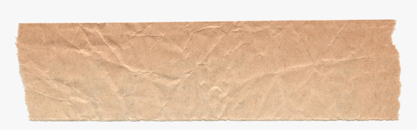 Torn Old Paper Png, Transparent Png, Free Download