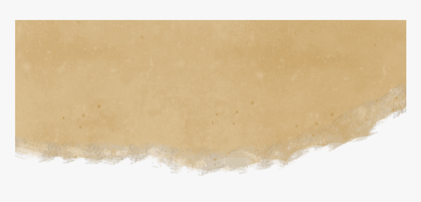 Transparent Rip Clipart - Paper Texture Ripped Paper Png, Png Download, Free Download