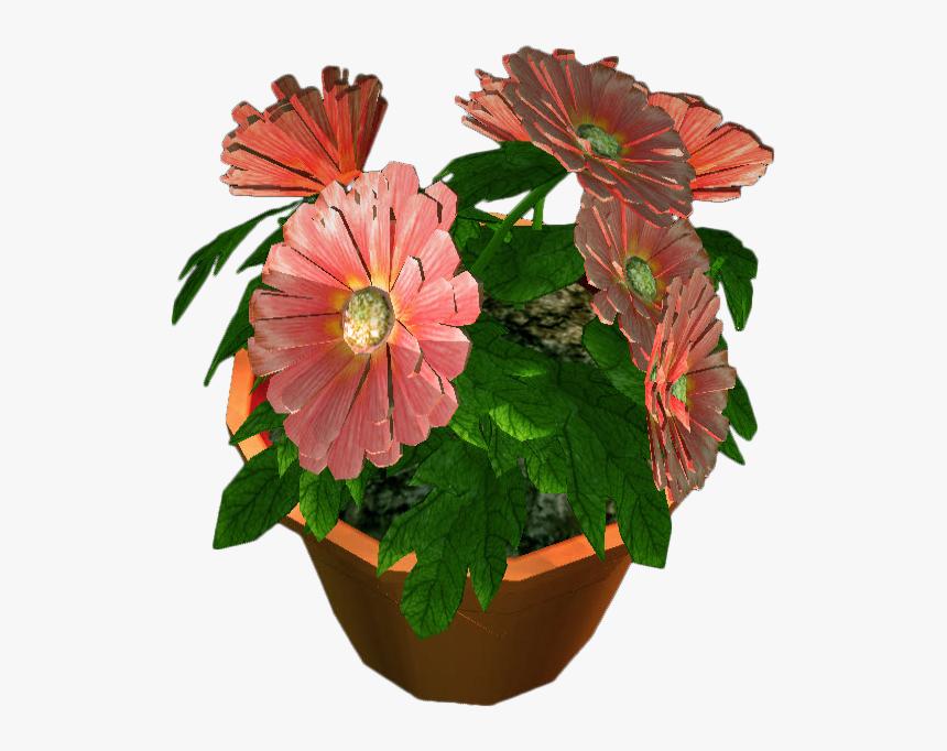 Png Format Flower Tob Png, Transparent Png, Free Download