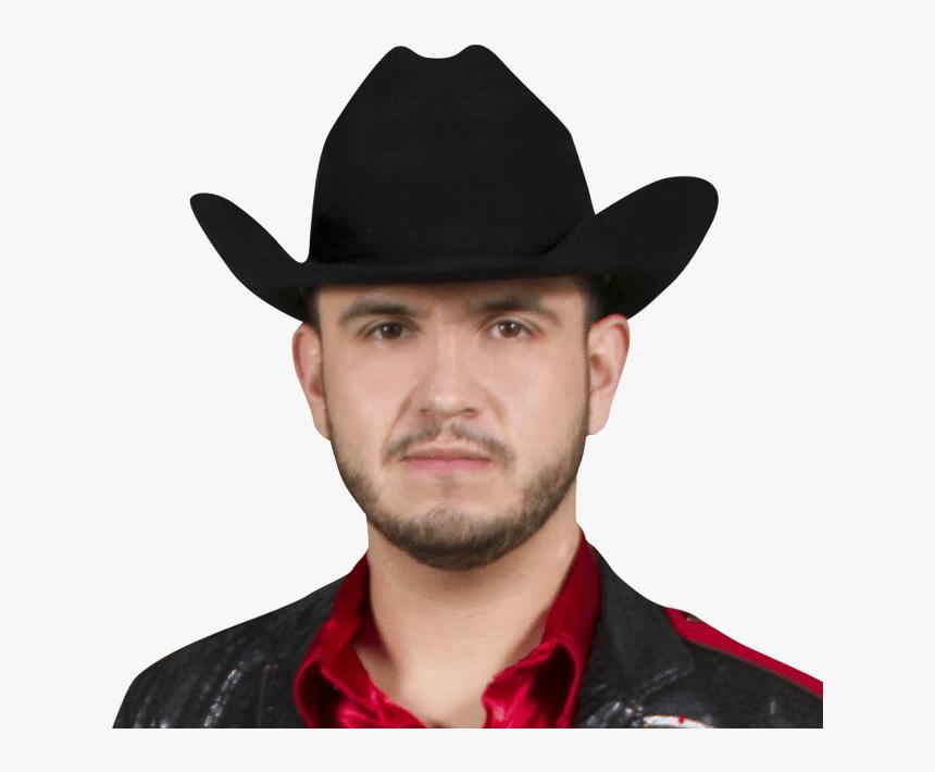 Calibre 50 Png - Calibre 50 Rodeo Houston, Transparent Png, Free Download