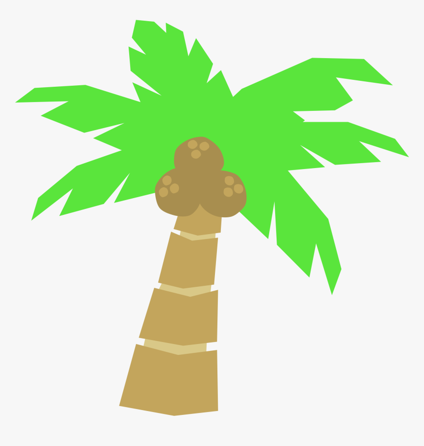Summer Clipart, Download Free Clip Art on Clipart Bay