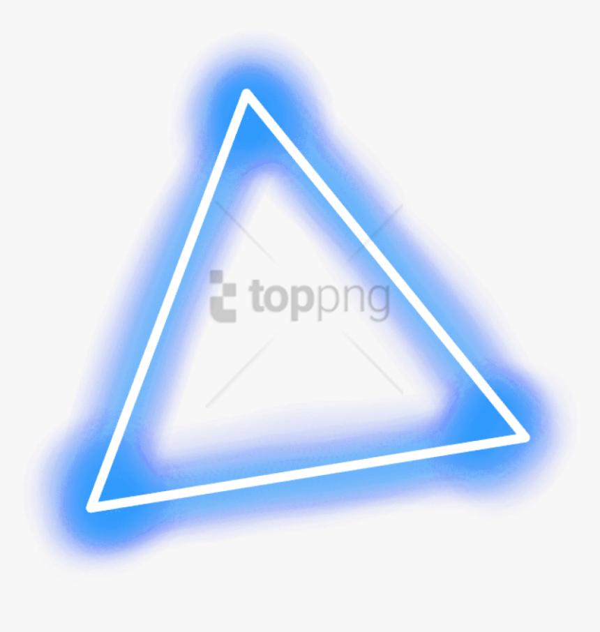 Png Lights For Picsart Download - Png Lights For Picsart, Transparent Png, Free Download