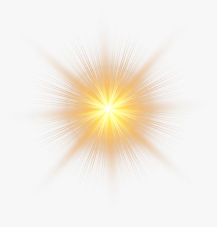 Light Effect Png , Png Download - Light, Transparent Png, Free Download