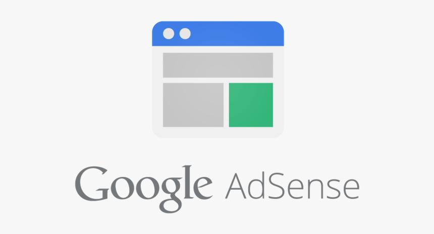 Christopher Bettig X Google Adsense 01, HD Png Download, Free Download