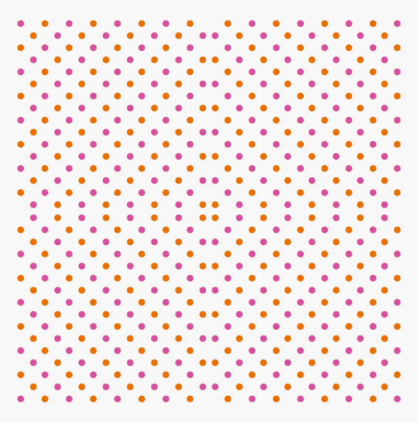 Polka Dot, HD Png Download, Free Download