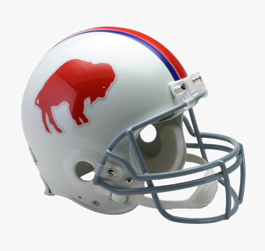 Buffalo Bills Helmet, HD Png Download, Free Download