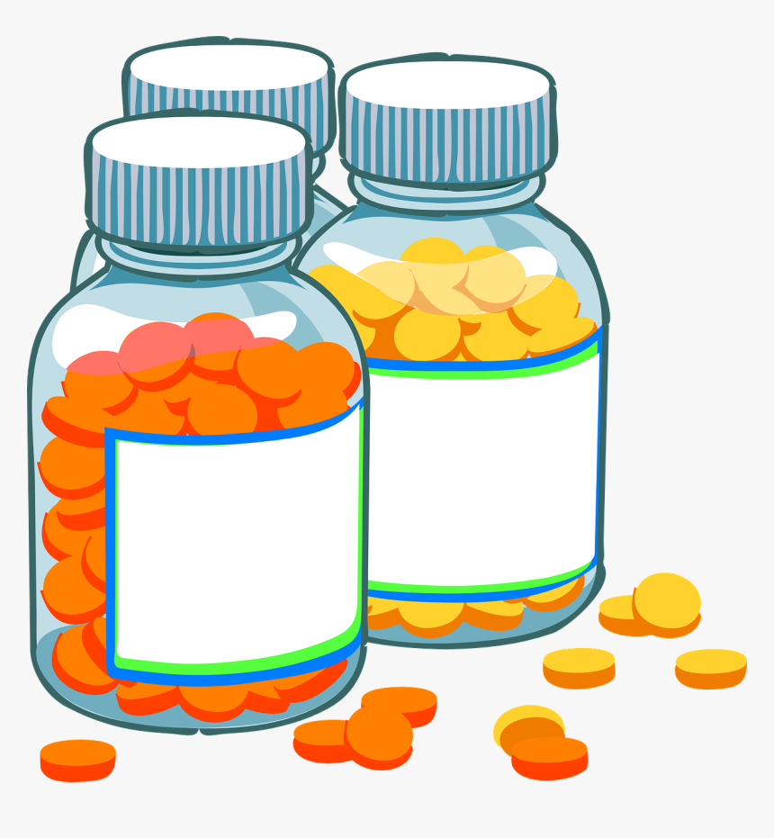 Storage And Administration Of Medication, HD Png Download, Free Download