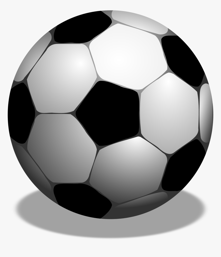 It's just a photo of Soccer Ball Printable pertaining to free printable