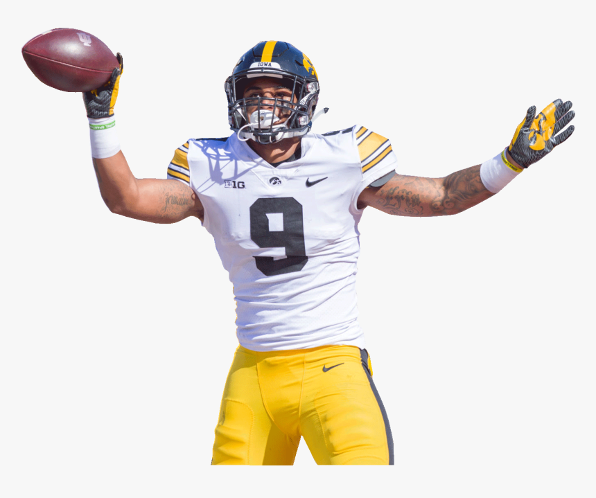 Sprint Football, HD Png Download, Free Download