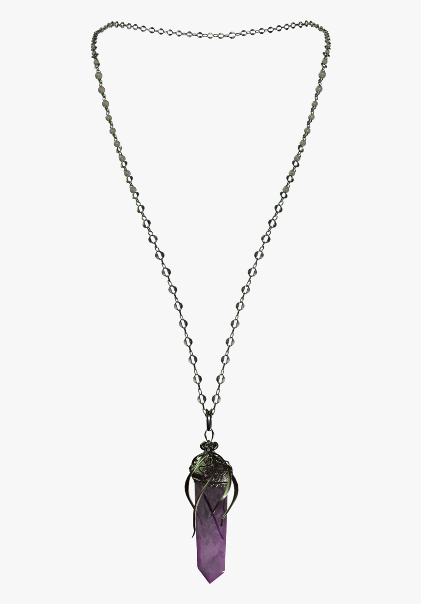 Necklace Png - Transparent Necklace Png, Png Download, Free Download