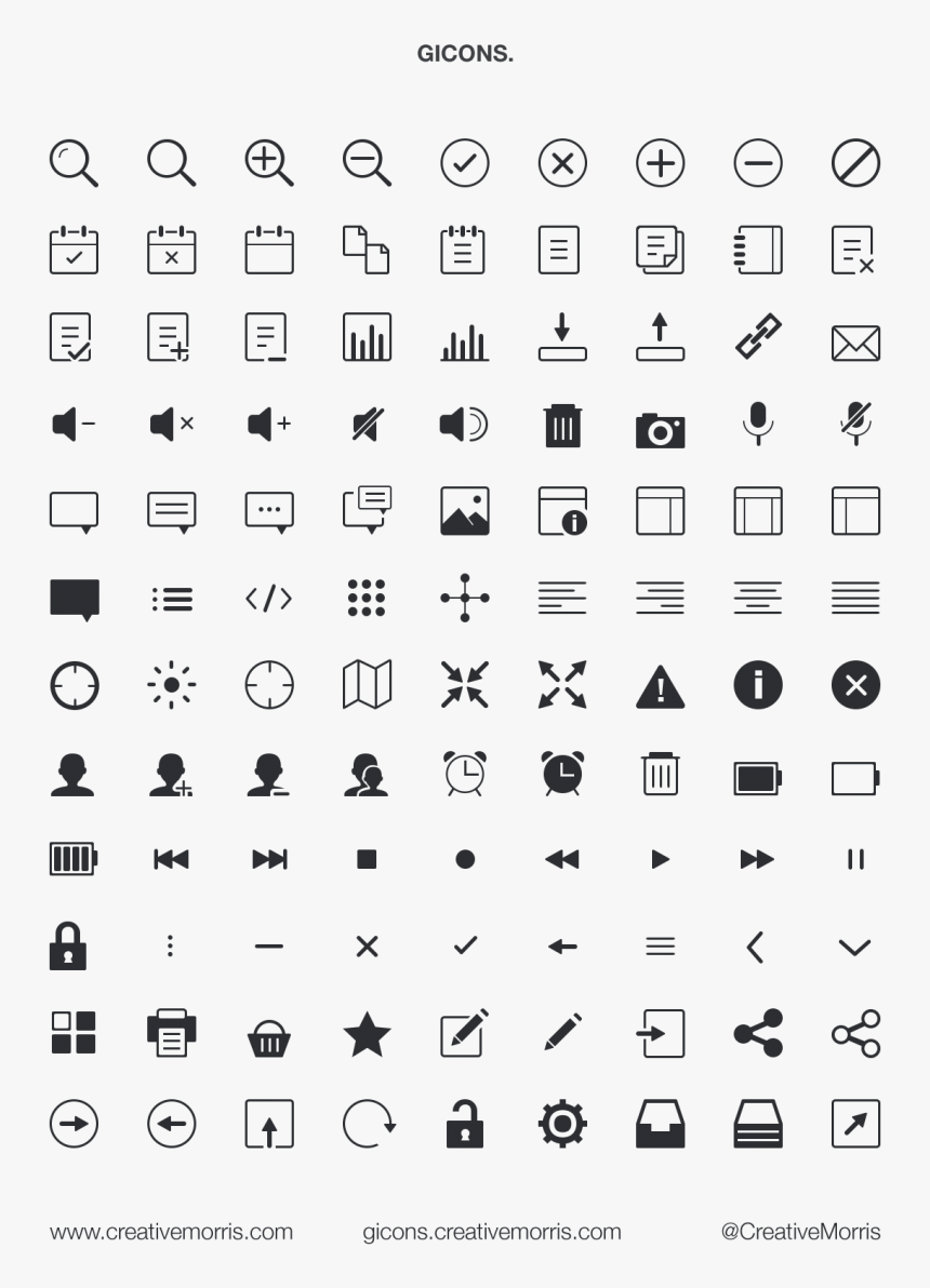 Clip Art Free Resume Icons Ecommerce Icon Set Free Hd Png Download Kindpng