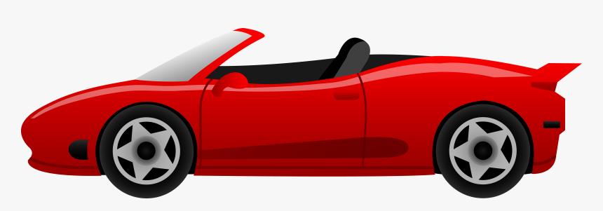 Sports Car Png Image Hd Car Clipart Transparent Background Png Download Kindpng
