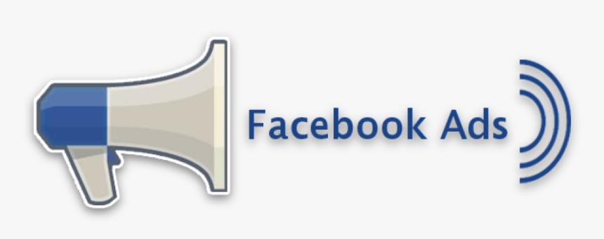 01 Header - Facebook Ads Logo Png, Transparent Png, Free Download