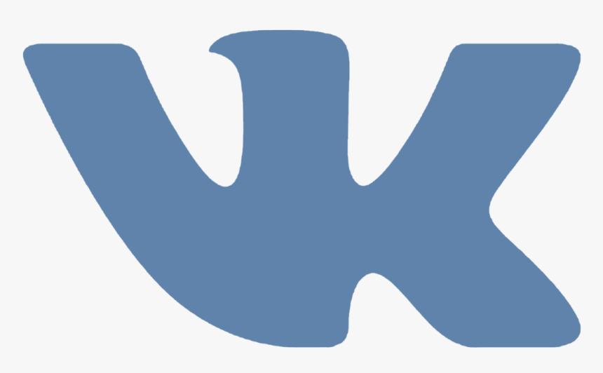 Papaya Web Agency - Логотип Вконтакте, HD Png Download, Free Download
