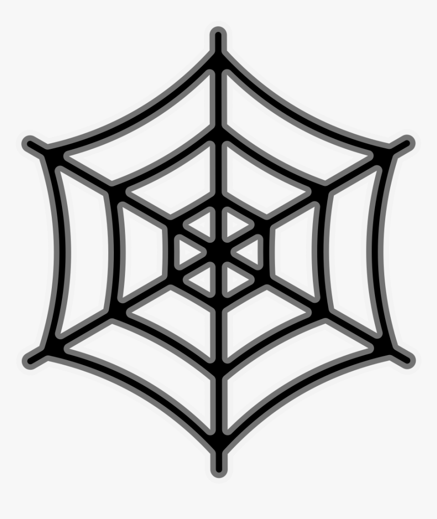 This is a photo of Spider Web Template Printable with regard to stencil