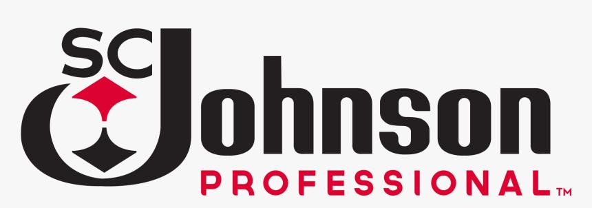 Sc Johnson Logo Png, Transparent Png - kindpng