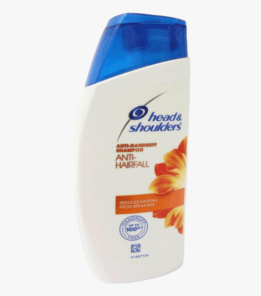 Transparent Head And Shoulders Logo Png - Head And Shoulders Shampoo, Png Download, Free Download