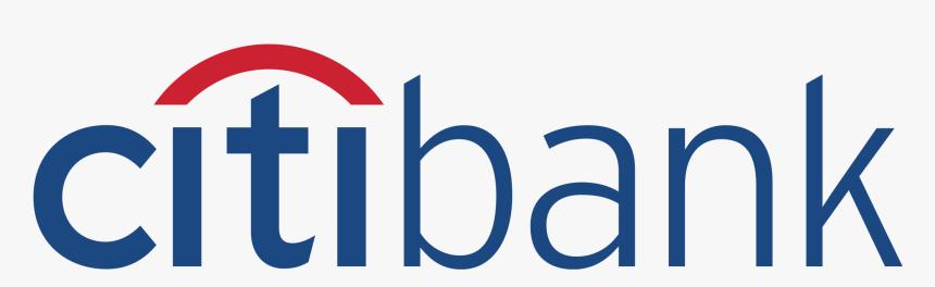 Citibank Logo Png Transparent - Citibank R Logo, Png Download, Free Download