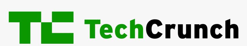 Techcrunch Logo - Tech Crunch Logo Png, Transparent Png - kindpng