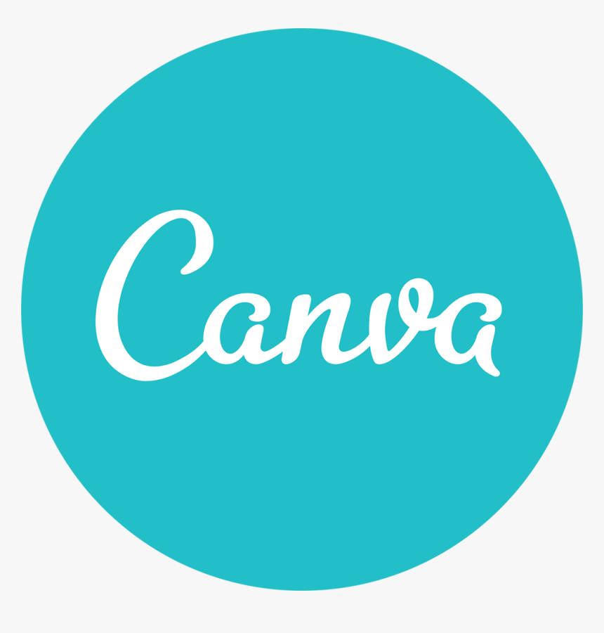picsart, rekomendasi aplikasi edit foto, canva, aplikasi edit foto, aplikasi buat konten
