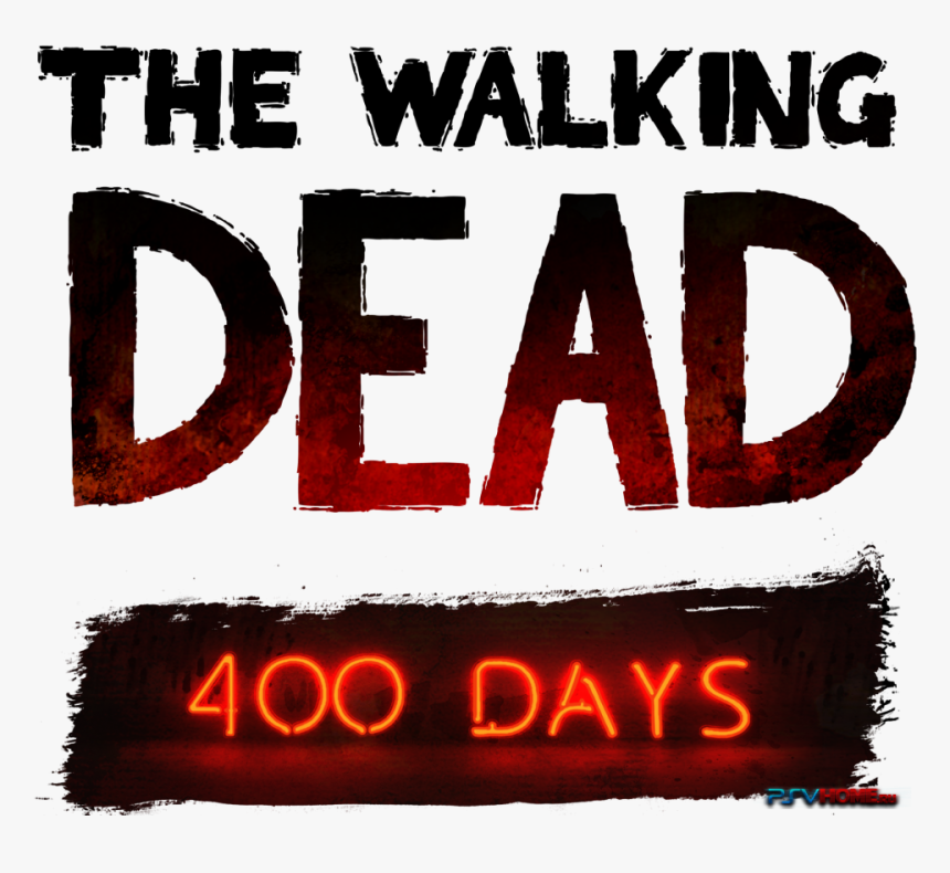 the walking dead 400 days free download