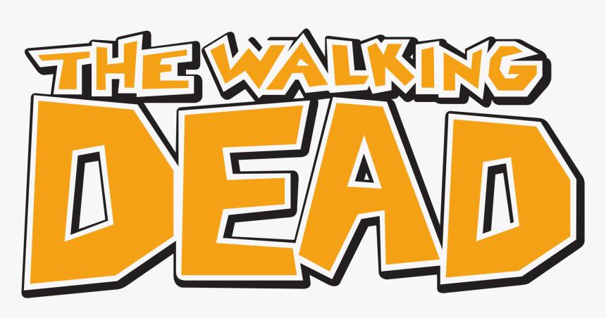 Walking Dead, HD Png Download, Free Download