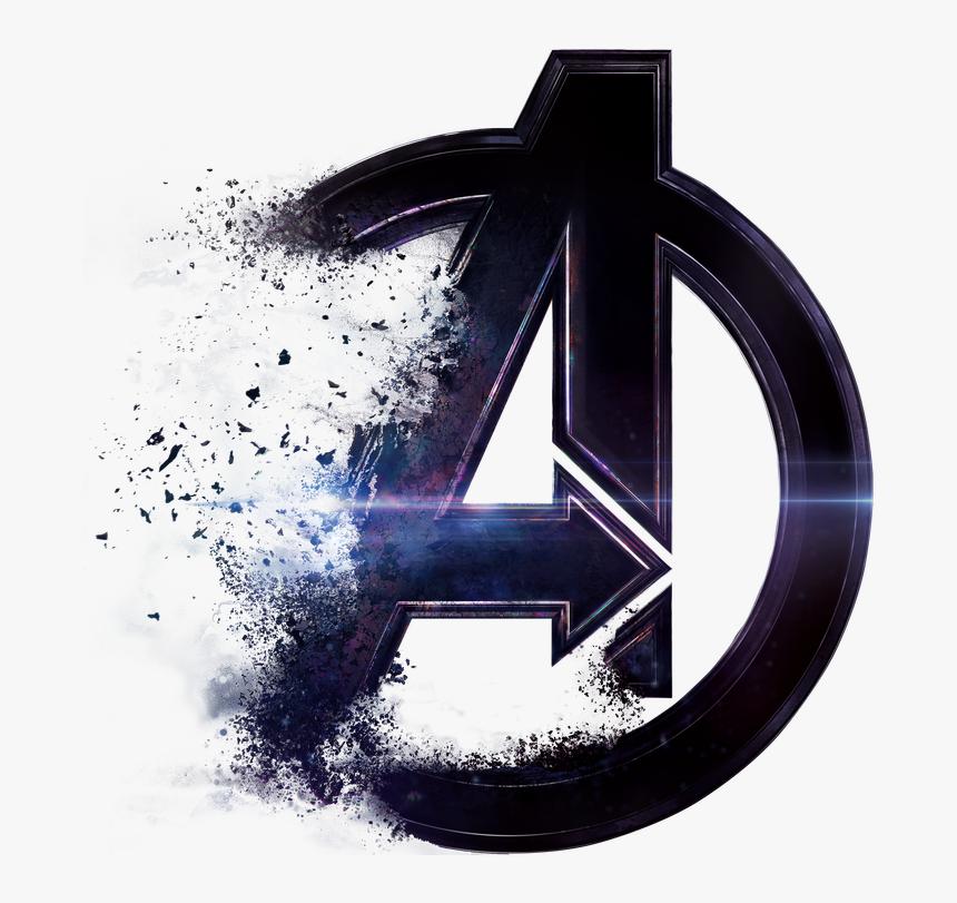 avengers logo png avengers endgame logo png transparent png kindpng avengers endgame logo png transparent
