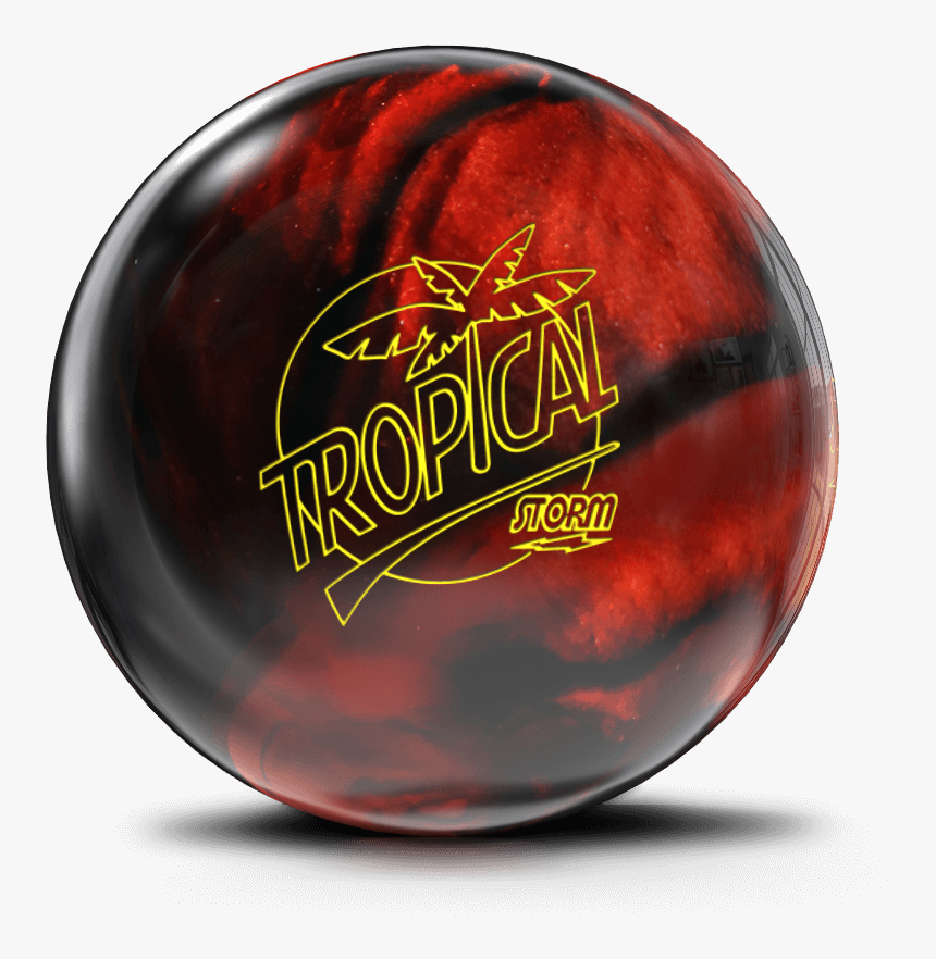 Hy Road X Bowling Ball, HD Png Download, Free Download