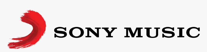 Sony Music Entertainment, HD Png Download, Free Download