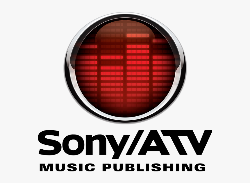 Sony Atv Music Publishing, HD Png Download, Free Download