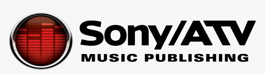 #logopedia10 - Sony Atv Music Publishing House, HD Png Download, Free Download