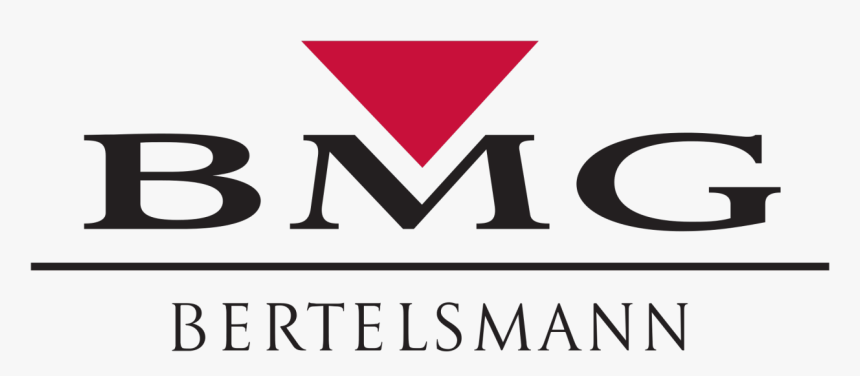 Bmg Entertainment, HD Png Download, Free Download