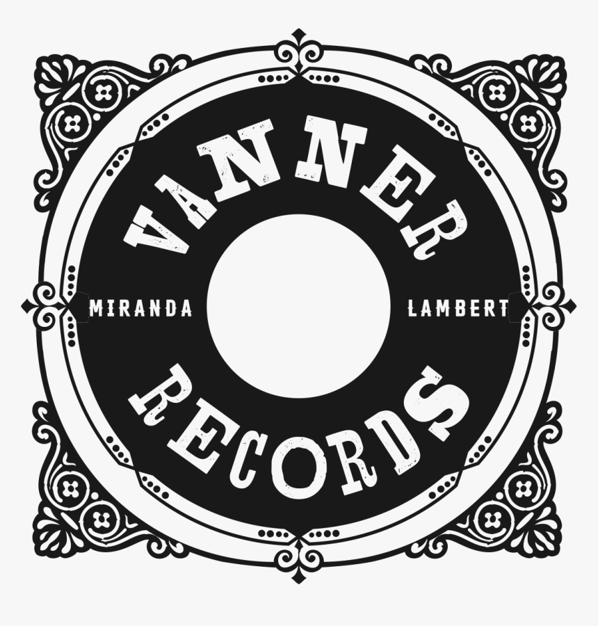 Vanner Records, HD Png Download, Free Download