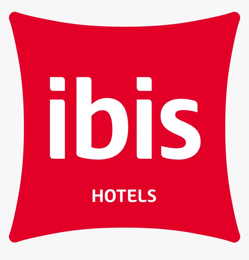 Ibis - Hotel Ibis Manado City Center Boulevard, HD Png Download, Free Download
