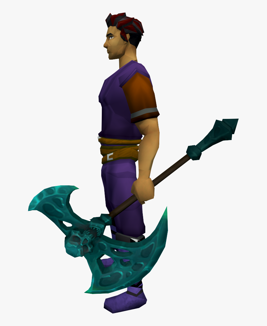 Battle Axe Png, Transparent Png, Free Download