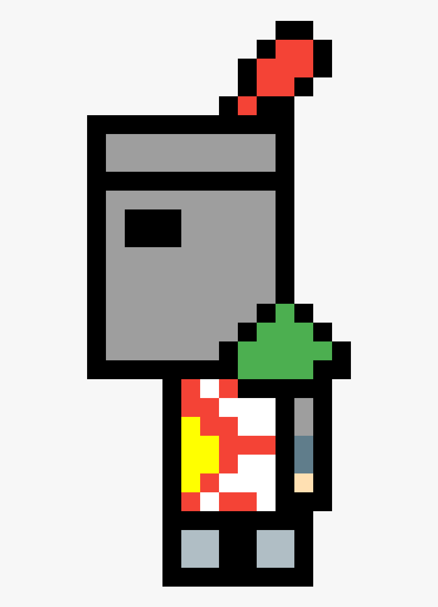 Solaire Png, Transparent Png, Free Download