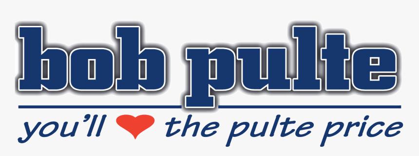 Bob Pulte Chevrolet Hd Png Download Kindpng
