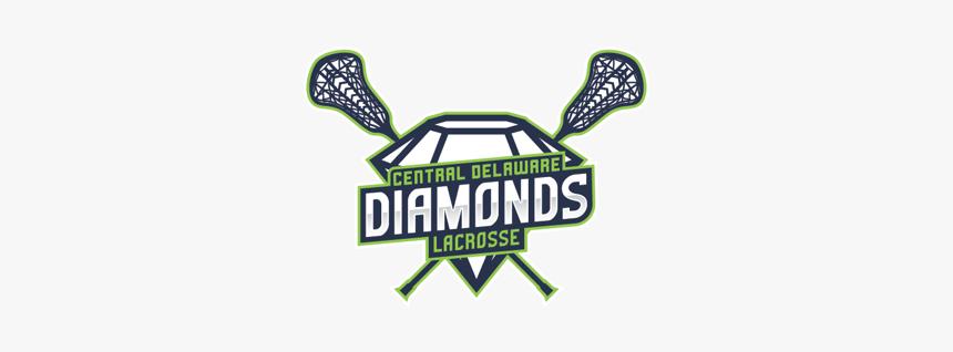 Lacrosse Png, Transparent Png, Free Download
