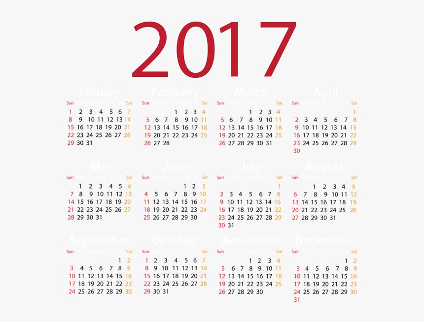 Transparent Calender Icon Png - Calendar , Free Transparent Clipart -  ClipartKey