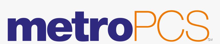 Metropcs Logo Png, Transparent Png, Free Download