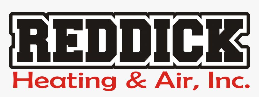Dealer Logo, HD Png Download, Free Download