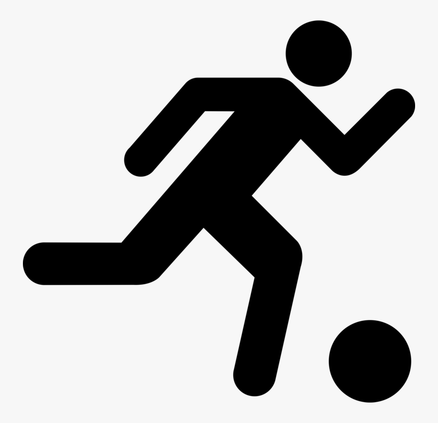 Ball Game, Icon, Playing Ball, HD Png Download, Free Download