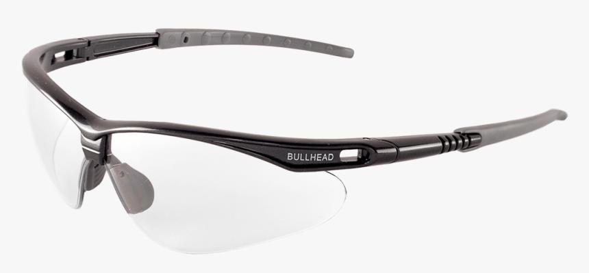 Transparent Safety Glasses Png, Png Download, Free Download