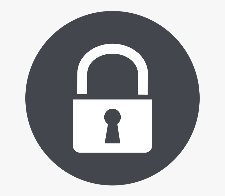 19 Security Padlock Icon Png Images Lock Icon Transparent, Png Download, Free Download
