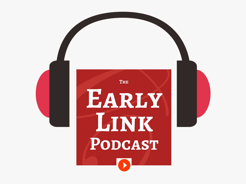 Podcast Icon Png, Transparent Png, Free Download