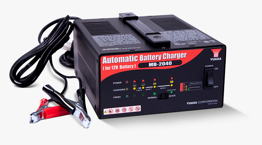 Mb 2040 Battery Battery Charger Png Transparent Png Kindpng